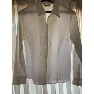 アリスバーリー(Aylesbury)のアリスバーリー ワイシャツ(シャツ/ブラウス(長袖/七分))
