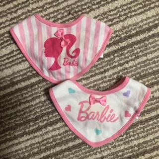 Barbie - バービー スタイ