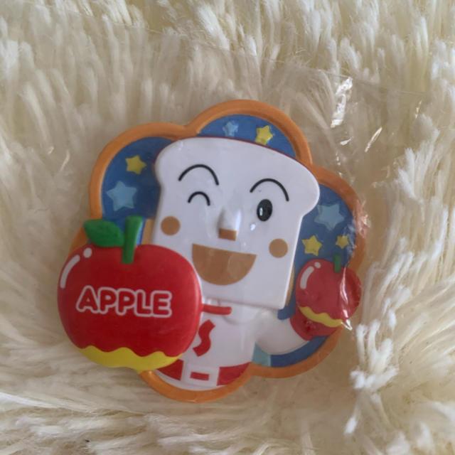 アンパンマン マグネット エンタメ/ホビーのおもちゃ/ぬいぐるみ(キャラクターグッズ)の商品写真