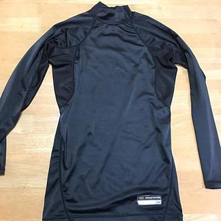 ゼット(ZETT)のゼットプロステイタス野球アンダーシャツ 160(ウェア)