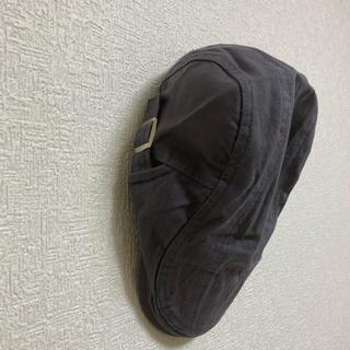 カンゴール(KANGOL)のハンチング(ハンチング/ベレー帽)