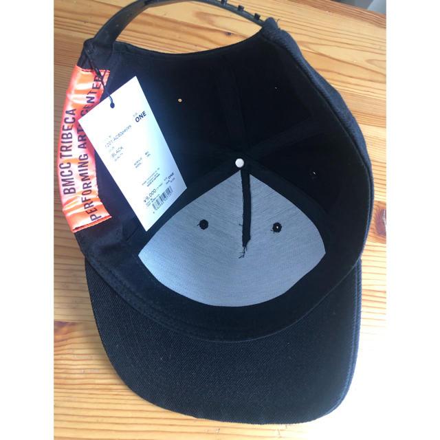 N.HOOLYWOOD(エヌハリウッド)のNハリウッド キャップ メンズの帽子(キャップ)の商品写真