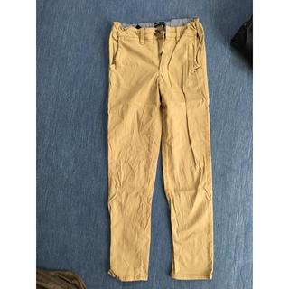 エイチアンドエム(H&M)のH&Mのパンツ140センチ(パンツ/スパッツ)