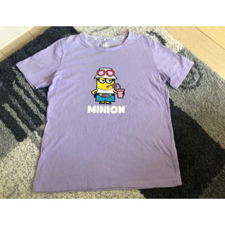 USJ - ユニバーサルスタジオTシャツ