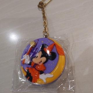 ディズニー(Disney)の☆ディズニー キーホルダー☆ 新品(キーホルダー)
