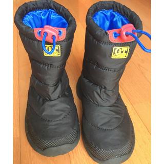 ジーティーホーキンス(G.T. HAWKINS)の長靴 スノーシューズ(長靴/レインシューズ)