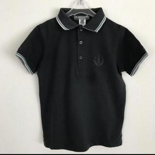 ボンポワン(Bonpoint)のBonpoint☆4A ポロシャツ(Tシャツ/カットソー)