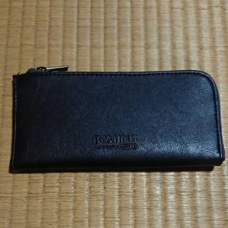 ビームス(BEAMS)のBEAMSの財布(長財布)