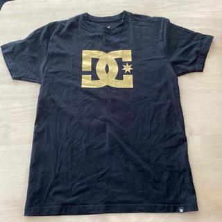 ディーシー(DC)のDC  半袖(Tシャツ/カットソー(半袖/袖なし))