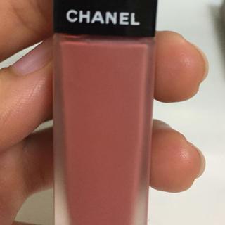CHANEL - シャネル ルージュアリュールインク140