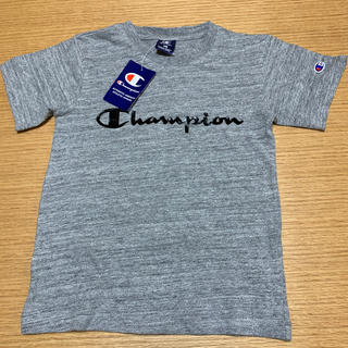 Champion - チャンピオン Tシャツ 新品