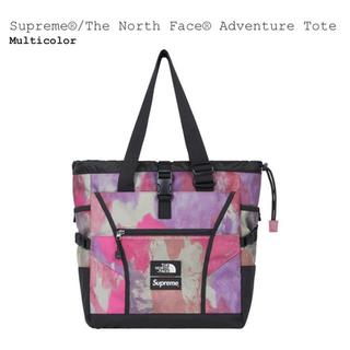 Supreme - Supreme®/The North Face® Adventure Tote