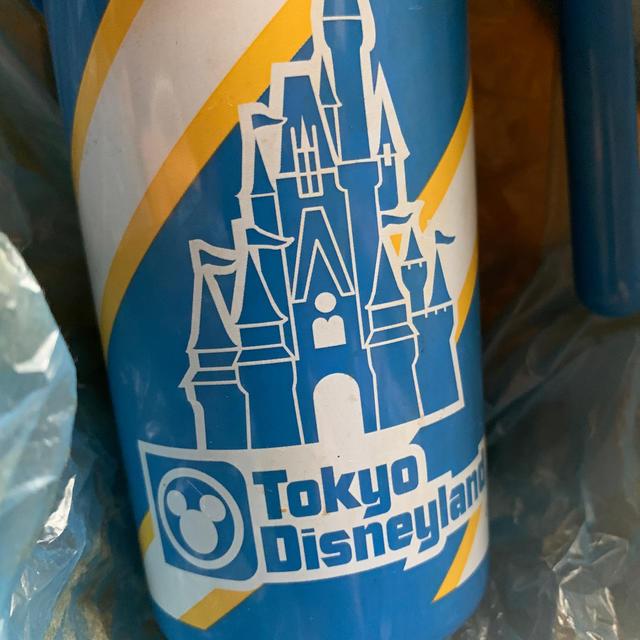ドナルドダック(ドナルドダック)の東京ディズニーランド ドナルドカップ エンタメ/ホビーのおもちゃ/ぬいぐるみ(キャラクターグッズ)の商品写真