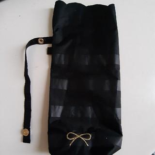 新品未使用 wpc 傘収納袋(傘)