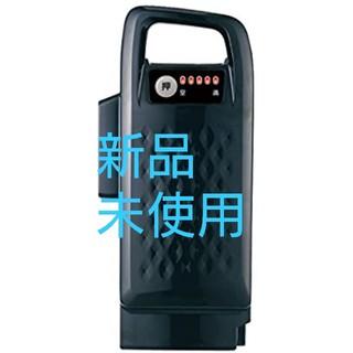パナソニック(Panasonic)の【未使用】パナソニック 電動自転車 バッテリー 8Ah NKY576B02A(その他)