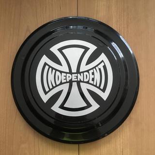 インディペンデント(INDEPENDENT)のINDEPENDENT フリスビー(スケートボード)