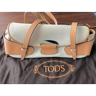 TOD'S - TOD'Sバッグ