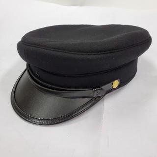 学生帽(一高型) サイズ各種あり