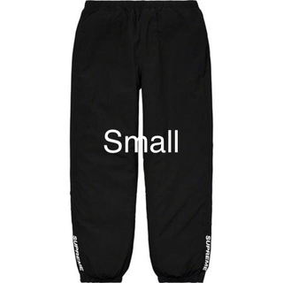 Supreme - Supreme Warm Up Pant [S]