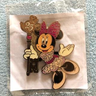 Disney - ディズニーリゾート 非売品!特別限定キャスト専用レア物! ランヤードアクセサリー