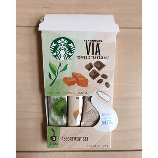 Starbucks Coffee - スターバックス コーヒー