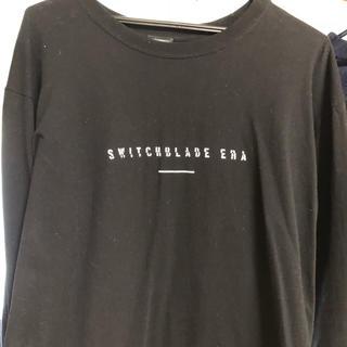 ジェイホワイト  ロングスリーブTシャツ(格闘技/プロレス)