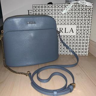 Furla - フルラ   ショルダーバッグ  新品未使用