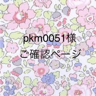 ♡pkm0051様 専用ページ♡(スタイ/よだれかけ)
