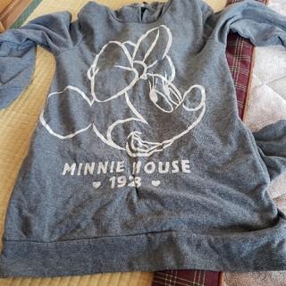 ディズニー(Disney)のミッキーマウス(その他)