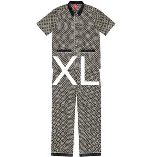 シュプリーム(Supreme)のSupreme Satin Pajama Set XL パジャマ(セットアップ)