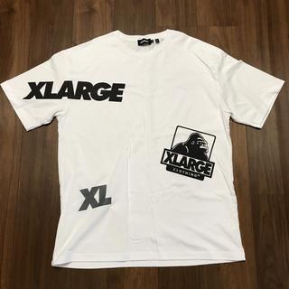 エクストララージ(XLARGE)のXLARGE 半袖Tシャツ★XL(Tシャツ(半袖/袖なし))