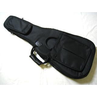 KC キョーリツ エレキギター用 ギグバッグ CST-100 新品(ケース)