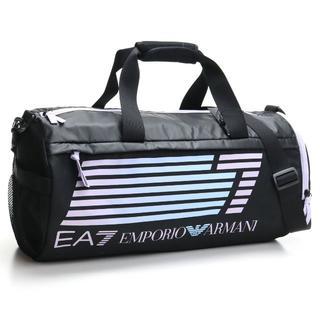 エンポリオアルマーニ(Emporio Armani)のイーエーセブン(EA7) ボストンバッグ(ボストンバッグ)