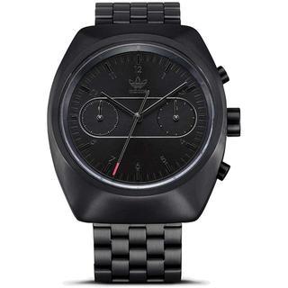 アディダス(adidas)のAdidas Watches  防水 アナログ ウォッチ Z18-001(腕時計(アナログ))