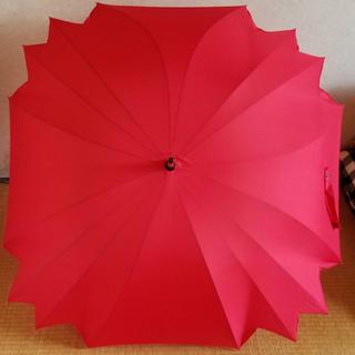 ボルボ(Volvo)のボルボ 傘(傘)