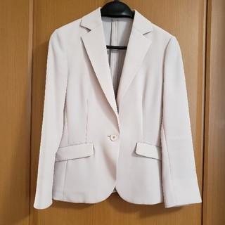 スーツカンパニー(THE SUIT COMPANY)の【雑誌掲載】夏用スカートスーツ上下(スーツ)