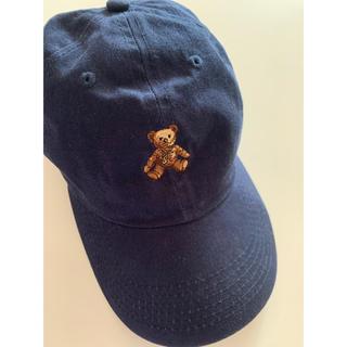 ジョイリッチ(JOYRICH)のJOYRICH キャップ帽子(キャップ)
