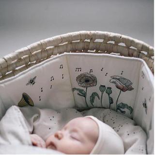 キャラメルベビー&チャイルド(Caramel baby&child )のあり様 専用(その他)