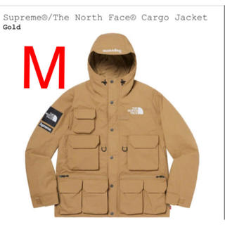 Supreme - Supreme® The North Face® Cargo Jacket