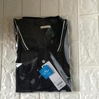 ジーユー(GU)のGU DRY ポロシャツ(ポロシャツ)