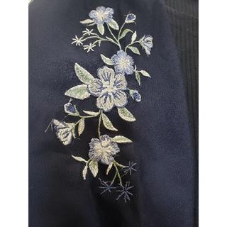 イング(INGNI)のリブTシャツ(Tシャツ/カットソー(半袖/袖なし))