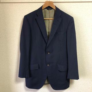 【定価6万円】azabu tailor ジャケット 大きめ ゆったり