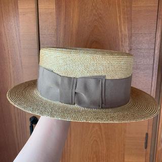 CA4LA - CA4LA カンカン帽