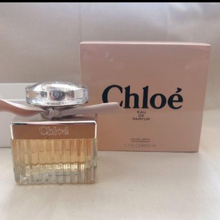 クロエ(Chloe)の【名香】クロエ オードパルファム 50ml(香水(女性用))