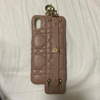 ディオール(Dior)の専用(iPhoneケース)