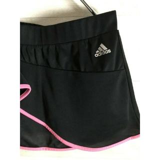 アディダス(adidas)のadidas アディダス ショートパンツ テニスウェア(ウェア)