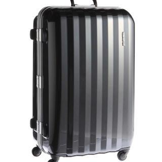 アメリカンツーリスター(American Touristor)の送料込 AMERICAN TOURISTER スーツケース スピナー73 67L(トラベルバッグ/スーツケース)