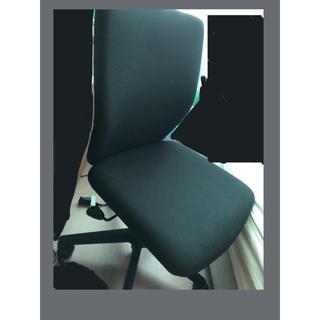 オオツカカグ(大塚家具)のvalvanne  WORKSTUDIO オフィスチェア  デスクチェア 椅子 (デスクチェア)
