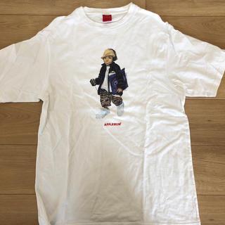 アップルバム(APPLEBUM)のAPPLEBUM Tシャツ(Tシャツ/カットソー(半袖/袖なし))