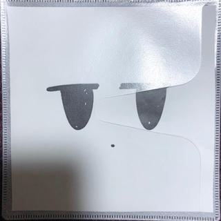 ツミキ cd 0.0(ボーカロイド)